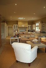 Cosy and appealing - Brabourne Farm