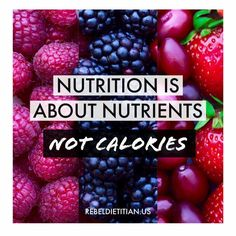 #aboutthatfitlife #cleaneating #eatingclean #wholefoods #fitnessgoals #dreambody #fit40fabulous #fitgirlsrock #makeithappen #ebonyfitness