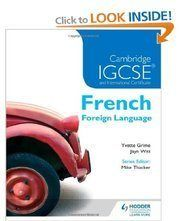 Should I get my French and History GCSE Exam remarked?