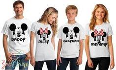 Disney Family Shirts I Christmas Family Disney Shirts I Mickey and Minnie Head Couples Shirts I Disn Disney Family, Disney Shirts For Family, Couple Shirts, Family Family, Family Photo, Disney Tank Tops, Matching Disney Shirts, Matching Couples, Estilo Unisex