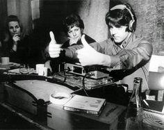Beatlemania+(13).jpg (990×785)
