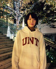Instagram photo by Yui Aragaki 新垣结衣 • Jan 4, 2017 at 8:50 AM