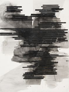 THOMAS HAURI  | +untitled works 2013watercolor on paper,...