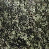 Granite - Verde Fountaine