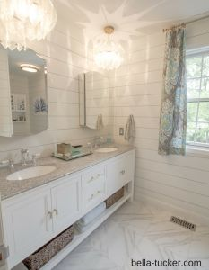 Budget Bathroom Remodel Style barcelona gothic quarter style bathroom remodel for less than