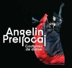 Angelin Preljocaj jusqu'au 6 mars 2015