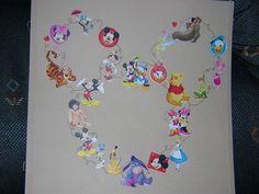 Lisa Graham uploaded this image to 'Disney'. See the album on Photobucket.