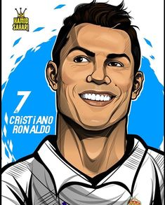 Cristiano Ronaldo Wallpapers, Cristiano Ronaldo Cr7, Ronaldo Football, Football Soccer, Soccer Quotes, Football Pictures, Character Reference, 3ds Max, Abercrombie Fitch