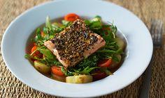 1,200 calories a day meal plan for women | Diabetes UK