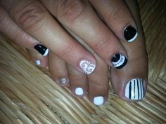 Nails by Despoina