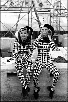 Image result for 1920s circus