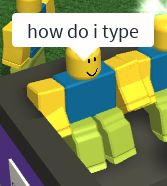 Get free Robux now with Roblox generator online. with this generator you see r. - Roblox about you searching for. Really Funny Memes, Stupid Funny Memes, Funny Relatable Memes, Haha Funny, Roblox Funny, Roblox Memes, Roblox Generator, Current Mood Meme, Roblox Pictures