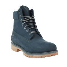 Timberland 6 Inch Premium Mens Boot Dark Green tb0a1p5x 10.5 DM US -- Learn more by visiting the image link. (This is an affiliate link) #TimberlandCasualShoes Timberland 6 Inch, Waterproof Shoes, Boots, Men, Crotch Boots, Heeled Boots, Shoe Boot, Rain Boot