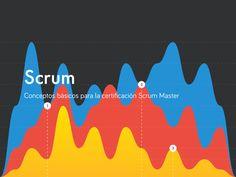Scrum Graph Cover by Ignacio Valdés