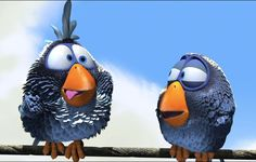 Pixar Shorts, Orlando, Happy, Pictures, Animals, Funny Stuff, Quotes, Photos, Funny Things