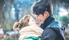 Love is in the Air in Weightlifting Fairy Kim Bok Joo Episode 12 Stills Couch Kimchi Kim Bok Joo Lee Sung Kyung, Weightlifting Fairy Kim Bok Joo Wallpapers, Weighlifting Fairy Kim Bok Joo, Shopping King Louis, Nam Joo Hyuk Wallpaper, Kim Book, Swag Couples, Ahn Hyo Seop, Nam Joohyuk