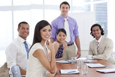 employee group.jpg (1689×1137)