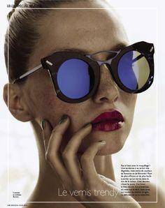 a5861835e63 sunnies Ray Ban Sunglasses Sale