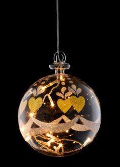 Elegant  Lichterketten Dameco dameco Dekorative Beleuchtung Braun Batterie Akku LED AA Hier klicken um weiterzulesen Ihr Onlineshop u Pinterest
