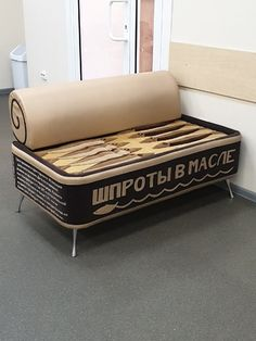 Модная одежда и дизайн интерьера своими руками Paper Furniture, Outdoor Furniture, Outdoor Decor, Russian Caviar, Prop House, Messy Nessy Chic, Victorian Cottage, Hotel Pool, The Incredibles