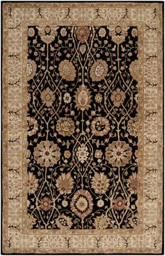 CLF-1020: Surya | Rugs, Pillows, Art, Accent Furniture