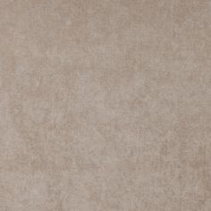 The K5336 SAND upholstery fabric by KOVI Fabrics features Plain or Solid pattern and Beige or Tan or Taupe as its colors. It is a Velvet type of upholstery fabric and it is made of 100% Woven polyester material. It is rated Exceeds 100,000 Double Rubs (Heavy Duty) which makes this upholstery fabric ideal for residential, commercial and hospitality upholstery projects. This upholstery fabric is 54 inches wide and is sold by the yard in 0.25 yard increments or by the roll. Call 800 8603105