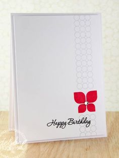 happy birthday by limedoodle - Cards and Paper Crafts at Splitcoaststampers
