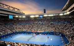 click http://www.australianopenonline.net/ live actions of 2015 Australian Open tennis tournament played on the outdoor hard courts at the Melbourne Park in Melbourne, Australia. It will be played from January 19 to February 1 live streaming on mac laptop tabs,android,tv or any device visit us http://www.australianopenonline.net/