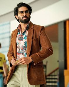 Actor Picture, Actor Photo, Hd Picture, Actors Male, Cute Actors, Male Celebrities, Famous Indian Actors, Actors Birthday, Ram Photos