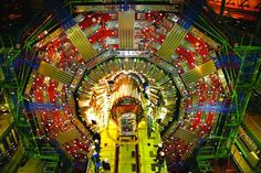 "The possible announcement on 4 July of the long-sought Higgs boson would put the last critical piece of the Standard Model of Physics in place, a crowning achievement built on a half-century of work by thousands of scientists. But there's a problem: The Higgs boson is starting to look just a little too ordinary. ""I'm really hopeful that besides the discovery of the Higgs, we will also soon see something else,"" said Csaki."