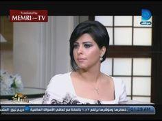 The Arab world needs more outspoken voices like Shams Bandar, who aren't afraid to speak the truth... - VIDEO - http://holesinthefoam.us/the-arab-world-needs-more-outspoken-voices-like-shams-bandar-who-arent-afraid-to-speak-the-truth-video/