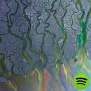 An Awesome Wave, an album by alt-J on Spotify
