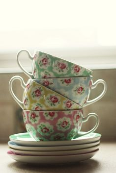 I love Cath Kidston | Flickr - Photo Sharing!