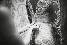 Vestidos de Noiva Sob Medida  ❥ #noivas #sobmedida www.carolinadiasdesign.com
