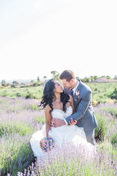 Highland Springs Ranch Wedding Photography Leah Vis 12