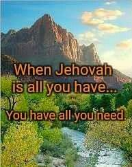 Spiritual Thoughts, Spiritual Quotes, Spiritual Life, Positive Quotes, Jehovah S Witnesses, Jehovah Witness, Bible Scriptures, Bible Quotes, Jw Memes