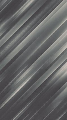 Phone Wallpaper Images, Silver Wallpaper, Cellphone Wallpaper, Textured Wallpaper, Wallpaper Backgrounds, Ombre Wallpapers, Hd Wallpapers For Mobile, Mobile Wallpaper, Cute Wallpapers