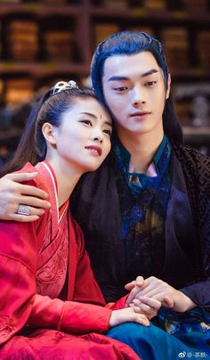 Arsenal Academy, Kdrama, Taiwan Drama, Academia Militar, Top Film, Chinese Movies, Movie Collection, Period Dramas, Couple Posing