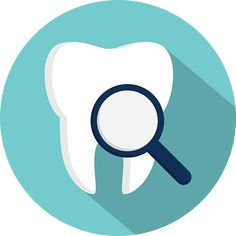 212 Best Dentistry images in 2019   Dentistry, Dental
