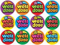 stickers for students - Buscar con Google Reward Stickers, Teacher Stickers, Happy Emoticon, Kids Awards, Student Rewards, Teachers Be Like, Sticker Chart, Star Students, Award Certificates