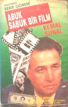 Yıl : 1990       Rol : Ademoglu Film Posters, Baseball Cards, Retro, Movies, Films, Film Poster, Cinema, Movie, Movie Posters