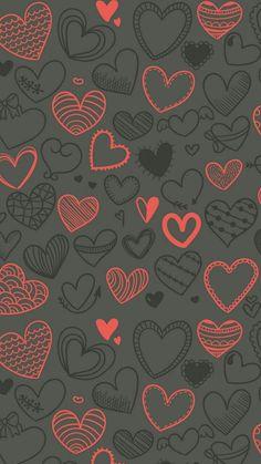 Heart wallpaper, wallpaper for your phone, love wallpaper, screen wallpaper, wallpaper quotes Heart Wallpaper, Wallpaper Iphone Cute, Love Wallpaper, Cellphone Wallpaper, Aesthetic Iphone Wallpaper, Screen Wallpaper, Disney Wallpaper, Galaxy Wallpaper, Cartoon Wallpaper