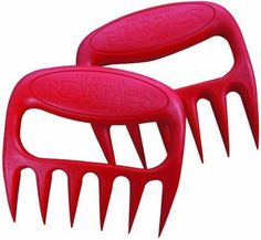 Top Ten Meat Shredder Bear Claws Reviews 2016 #cooking #meat #grilling