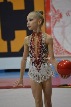 gymnastic studio's photos