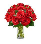 Send flowers to Bahrain to your blessed ones to make them feel delicated.  http://www.flowersnext.com/florist/bahrain/   #sendflowerstoBahrain   #sendflowersonline