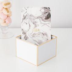 Personalized Paper Wedding Favor Gift Bag - Shop on WeddingWire! Wedding Welcome Bags, Wedding Favors, Champagne Flutes, Best Day Ever, Wedding Paper, Vintage Tea, Just Married, Party Time, Bridal Shower