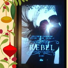 "Alexandra Adornetto "" Rebel ""  http://matutteame.blogspot.com/2014/12/alexandra-adornetto-rebel-recensione.html #recensionelibro  #bookreviewer #bookreview #booksmylove #booksoftheday  #library"