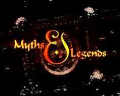 urban legends and myths | Conspiracy theories, legends, urban myths anyone
