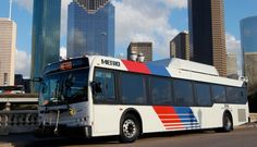 Are you riding Houston Metro? If yes, there's a mobile app with which you can buy bus or rail tickets on your smart phone.