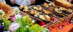 Editor's Event of the Month: Chicago Food and Wine Festival